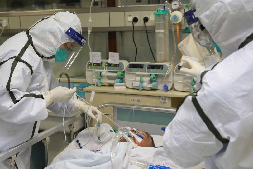موافقت با استخدام 30 هزار نفر در وزارت بهداشت